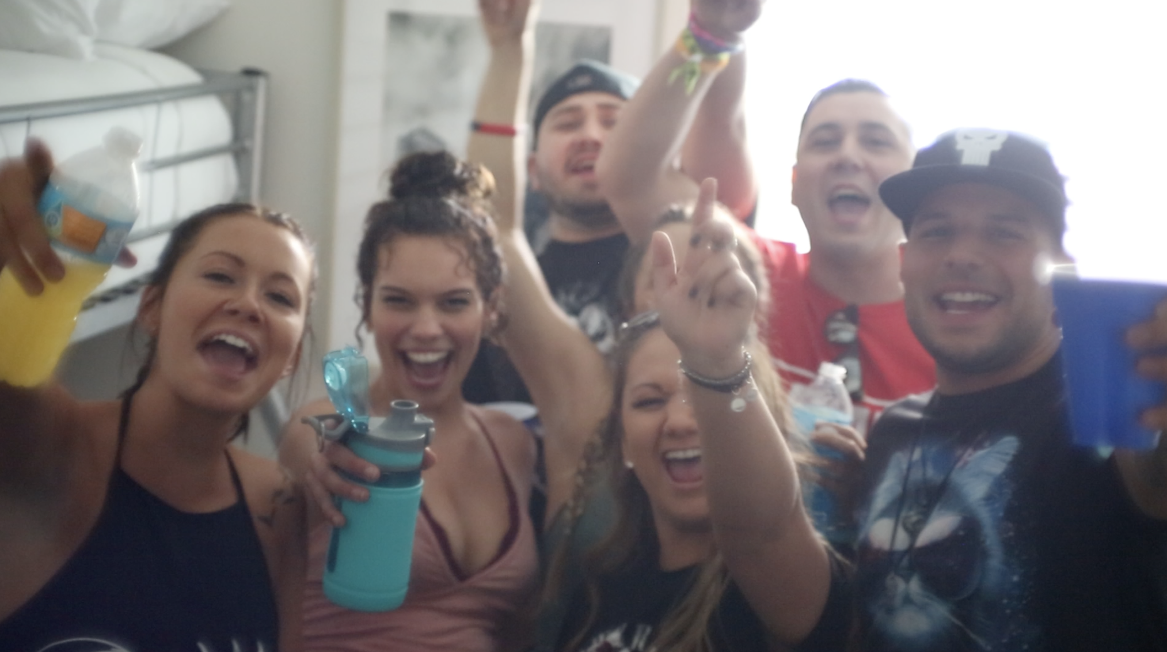 Take A Moment To Review Our Spring Awakening Music Festival Faq